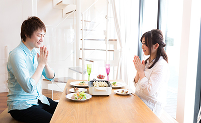 2.糖尿病をよく知る【予防編・その2】:食生活のポイント